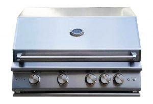 4-burner-drop-in-design