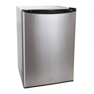 4.6-fridge-4