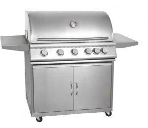 5-burner-cart-bbq