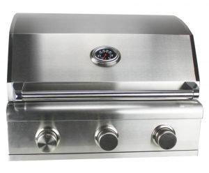 econ-grill-2