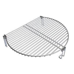 KAMADO grill expander