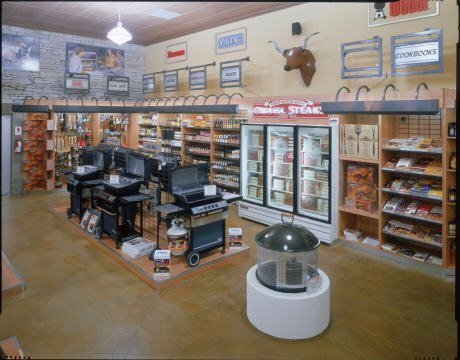 Store Pic1